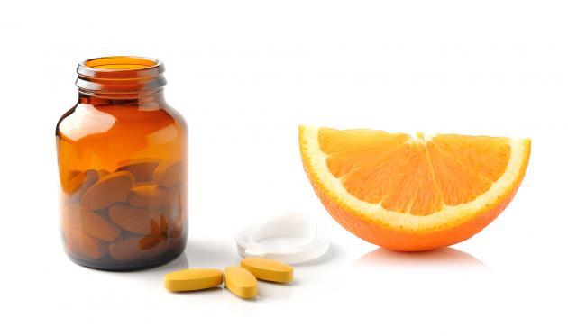 ácido-fólico-antes-del-embarazo