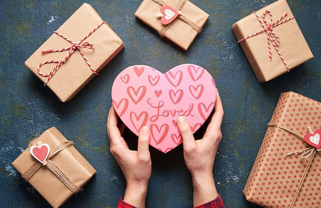 regalo para san valentin