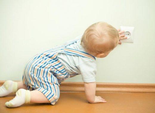 movimientos del bebé