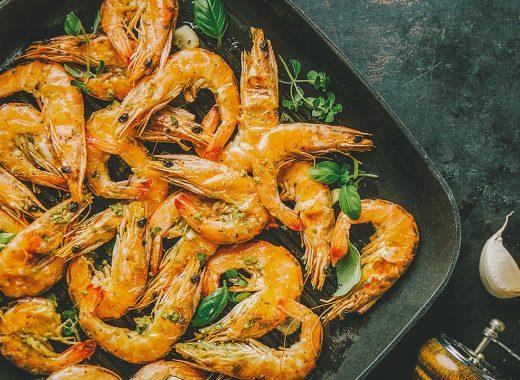 dieta mediterranea en navidad