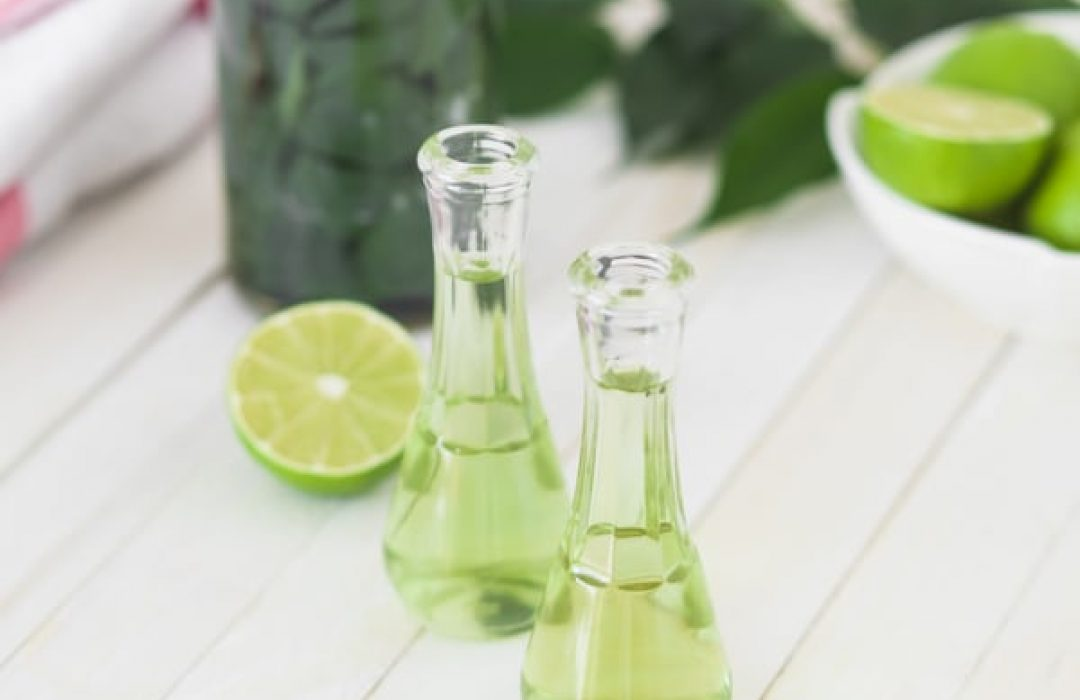 ventajas cosmetica ecologica