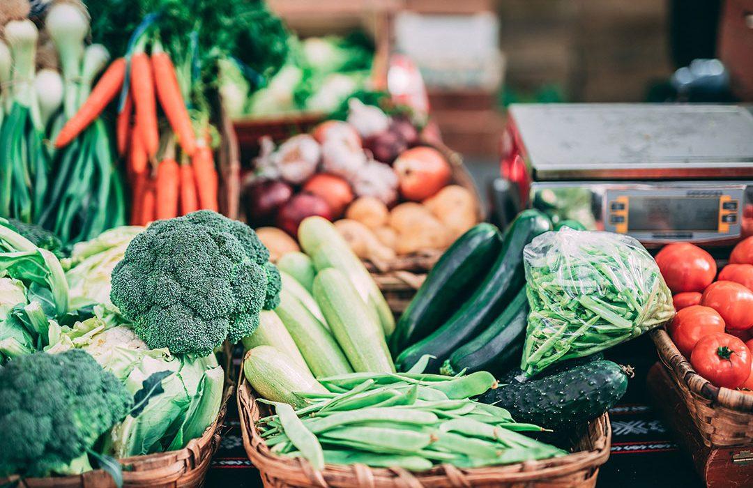 alimentos no conviene consumir embarazo