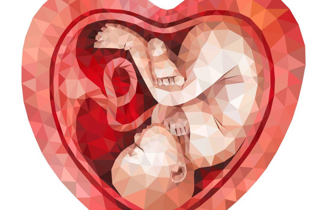 Posición del bebé en el parto