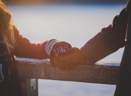 Apoya a tu pareja frente a la infertilidad