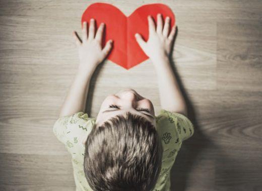 detectar el autismo en bebés