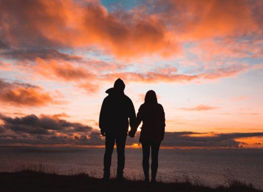 Diferencias entre esterilidad e infertilidad