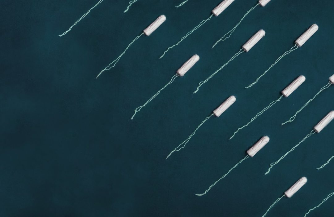 que es la ovulacion