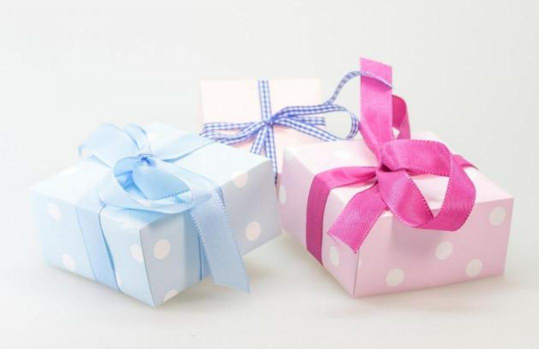 regalos-para-embarazadas