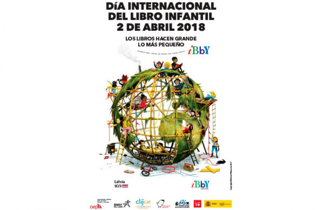 dia-internacional-del-libro.jpg