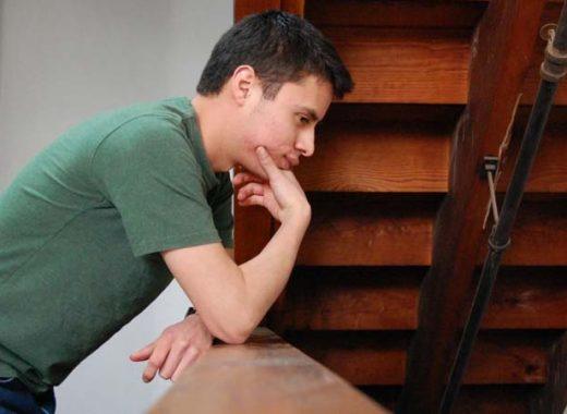 ¿Qué puede causar la falta de deseo sexual?
