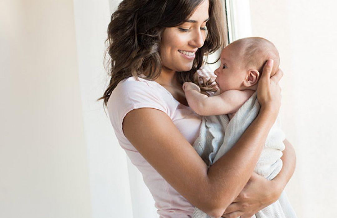 bebé-recien-nacido