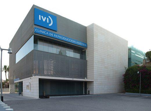IVI-Baby: Si no tienes un bebé, te devuelven el dinero