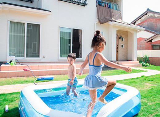 Opciones verano 2018, ¿hotel, apartamento, camping, casa rural?