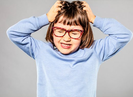 5 preguntas y respuestas sobre la hiperactividad