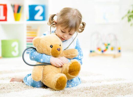 sintomas y tratamiento de la apendicitis en ninos