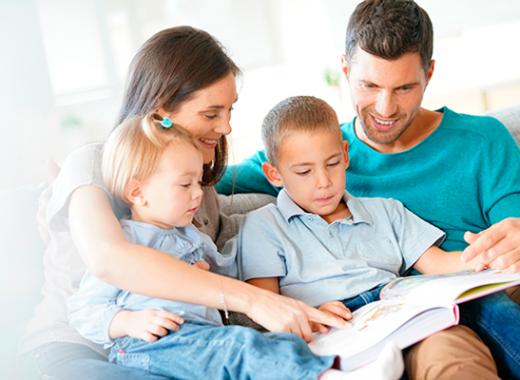 Cuentos-enseñar-hijo-medio-ambiente
