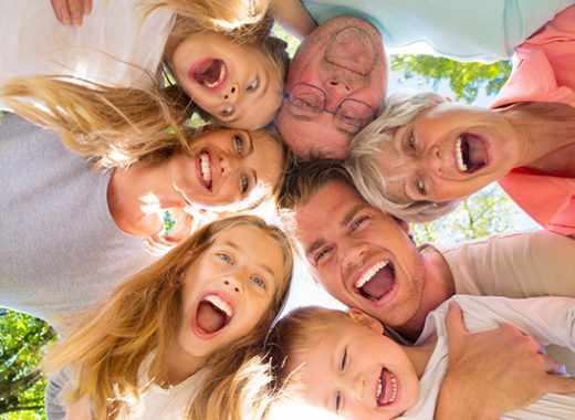 deducciones-familia-numerosa