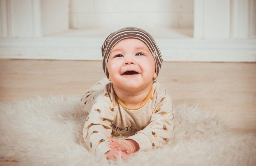 primer-ano-bebe.jpg