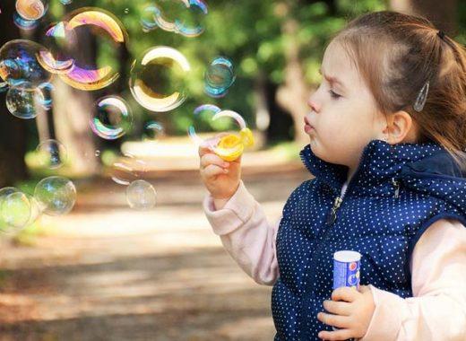 variación percentiles niños y niñas