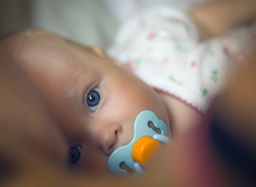¿Cómo puedo saber si mi hijo es miope?
