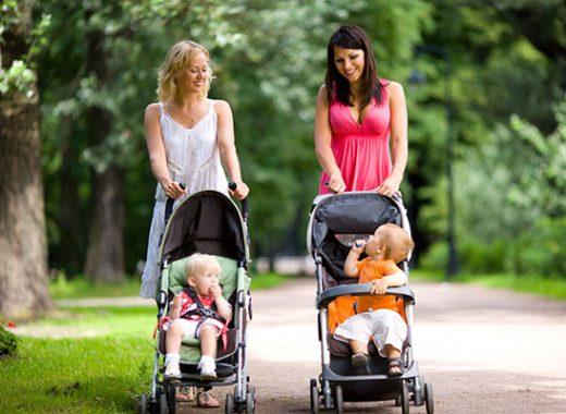 paseo-bebe