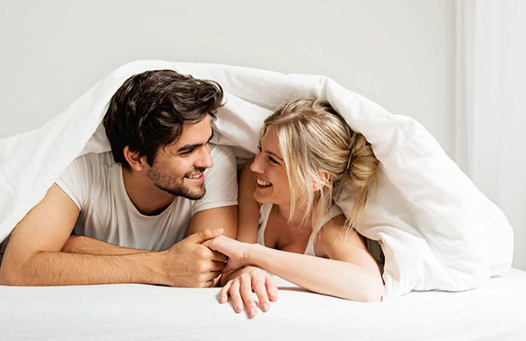 sexo-en-el-embarazo