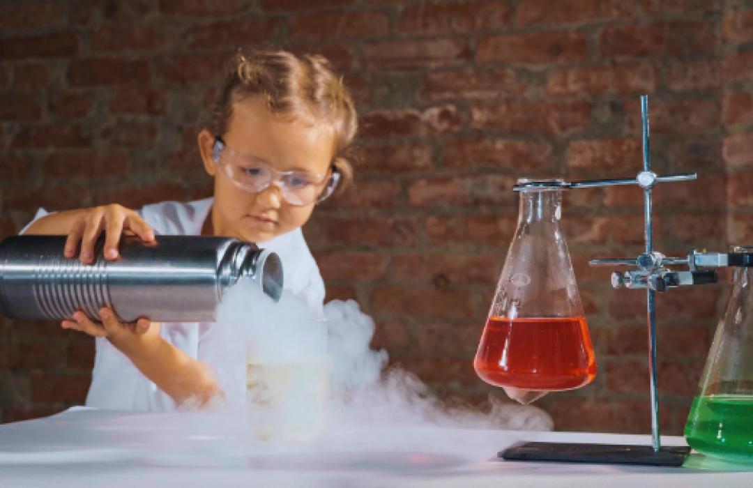 dia de la ciencia
