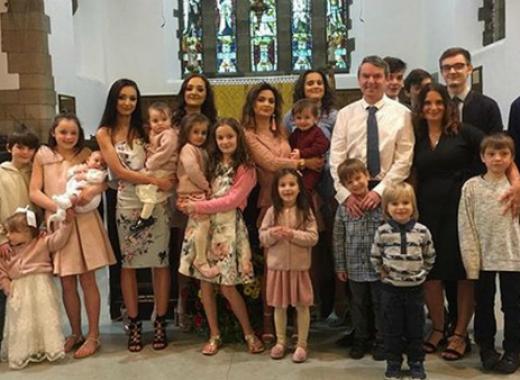 actualidad familia britanica hijos