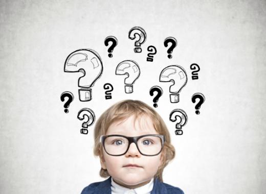 preguntas_niños