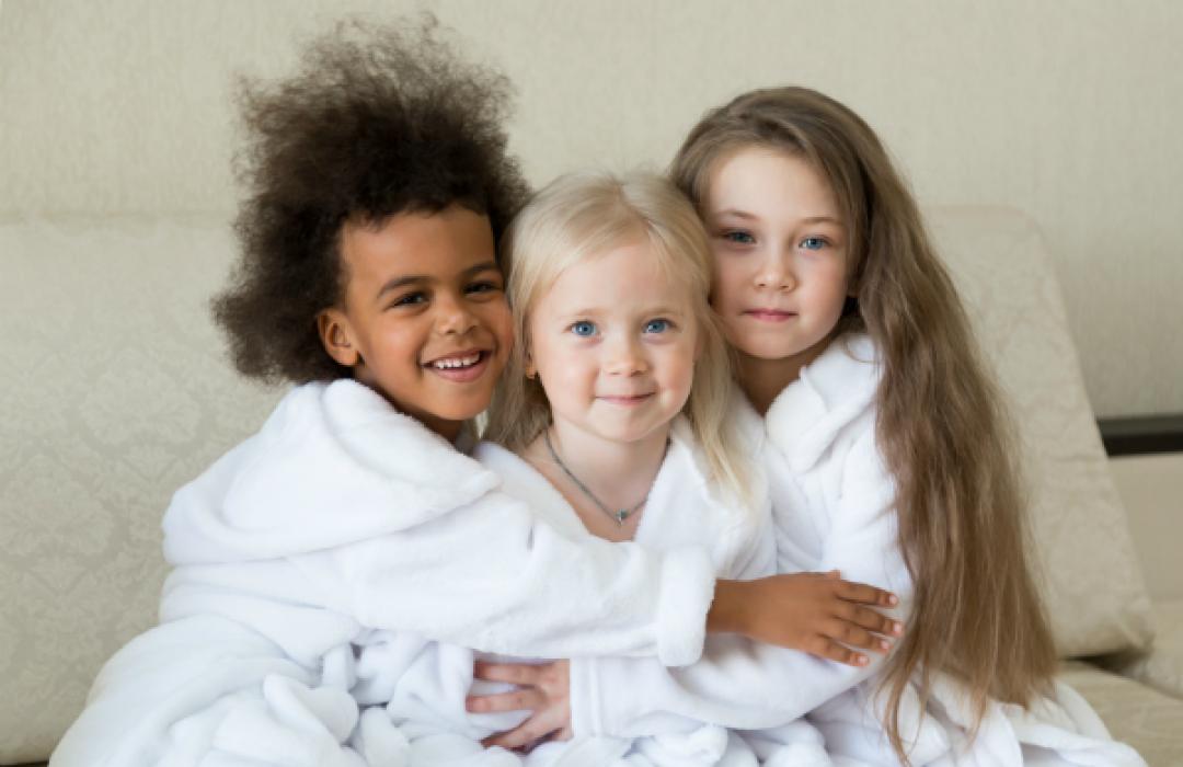 tolerancia-como-valor-para-niños