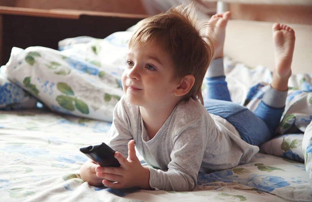 las ventajas y las desventajas de la television en los ninos