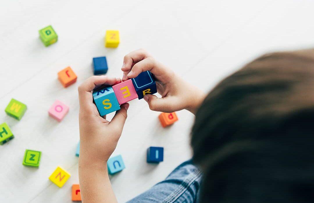 juegos sencillos para ayudar a ninos con dislexia