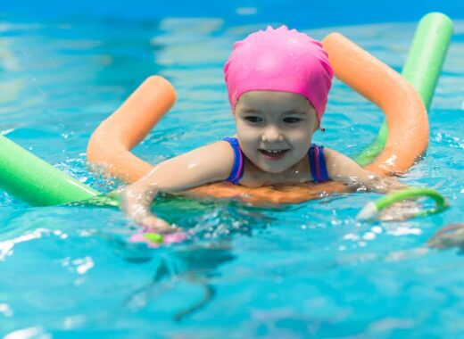mejores deportes para ninos segun su edad