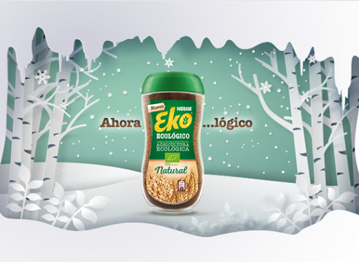 Eko Navidad