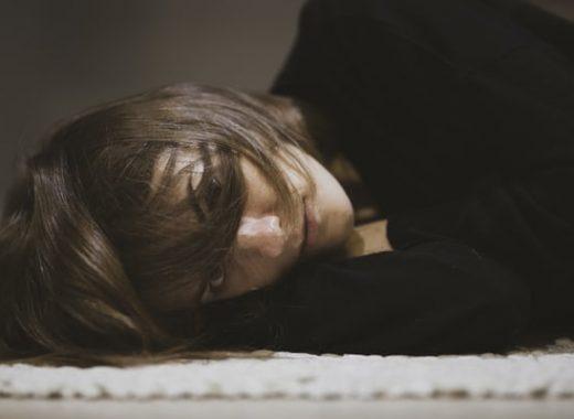 hierro y embarazo vencer el cansancio