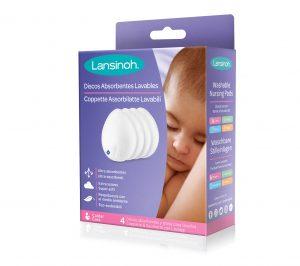 lansinoh-discos-de-lactancia-naturales_esp