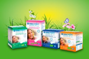 farmaconfort-higiente-intima-ecologica