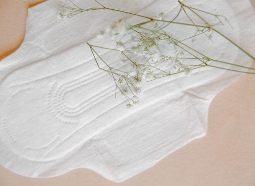 higiene intima sostenible