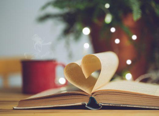 historia y origen de san valentin